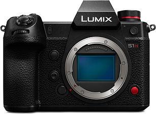 Panasonic-Lumix-S1H_02.jpg