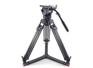 Sachtler-Video-18Plus-vsm-site-sq.jpg