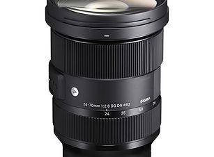 SIGMA-24-70mm-F2-8-DG-DN-Art-PANASONIC-L