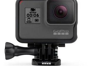 GoPro-Hero6-Black.jpg