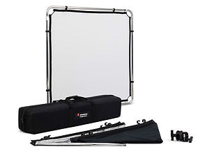 pro-scrim-all-in-one-kit-manfrotto-mllc1