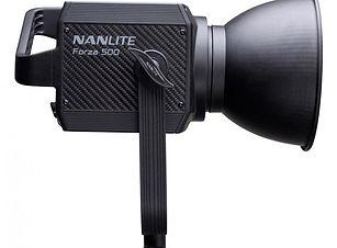 nanlite_forza_500_led_mono_light_6949987