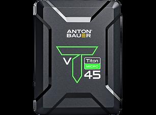 anton_bauer_8675-0166_titon-micro-45-vm_