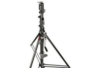 wind-up-manfrotto-087nwb.jpg