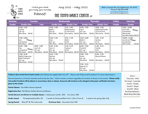 Tempo Schedule 2021-22 - Copy.png