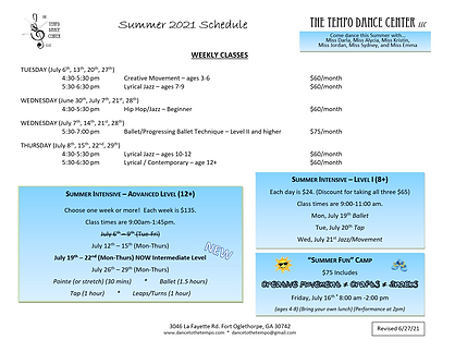 Summer Schedule 2021 revised.png