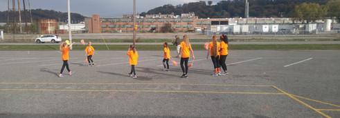 dancing girls.jpg