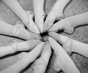 Ballet Circle.jpg
