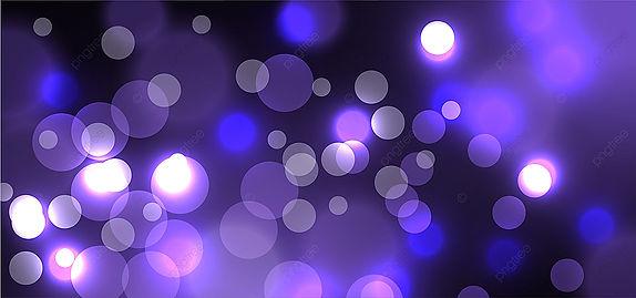 pngtree-beautiful-purple-background-blur