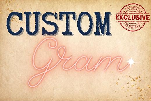 CUSTOM Gram image TBG.jpg