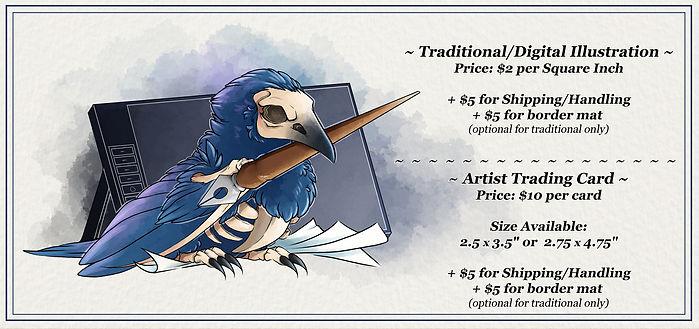 Illustration Prices.jpg