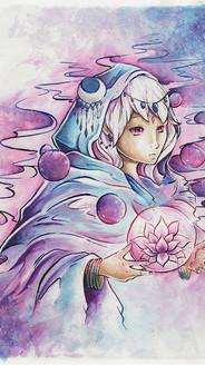 Lotus Elf.jpg