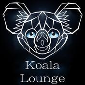 Koala Lounge V1 - Silver
