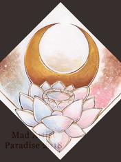 Sailor Moon: Moon Crystal