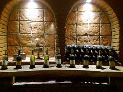 Khareba Winery