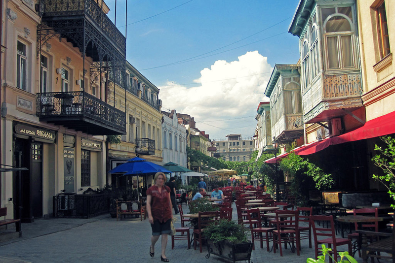 Erecle_street_Tbilisi.jpg