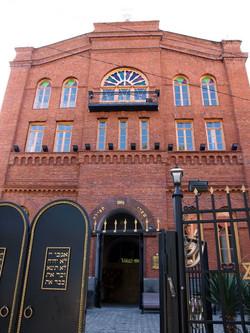 sinagoga tbilisi.jpg