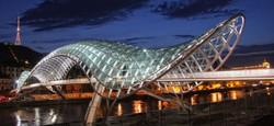 bridge_tbilisi.jpg