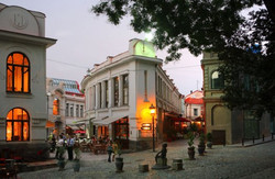 shardeni street.jpg