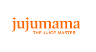 jujumama_logo_f05202020ol.png