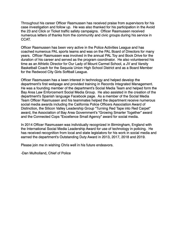 Chris Retirement Letter Pg 2.jpg