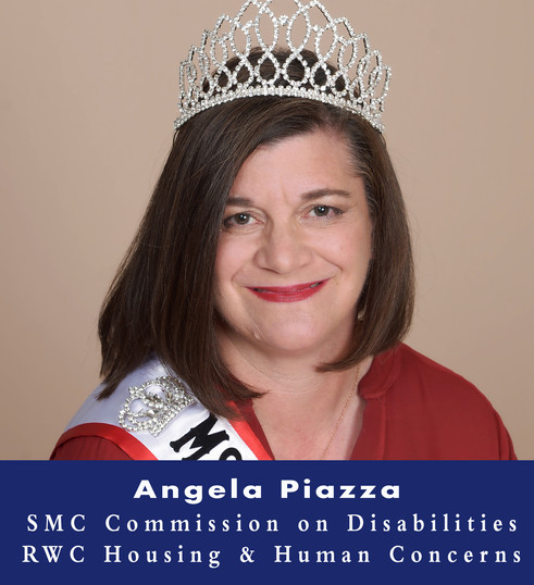 Angela Piazza
