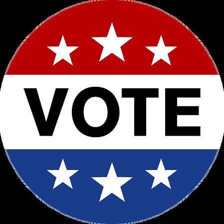 Vote Redwood City Rasmussen