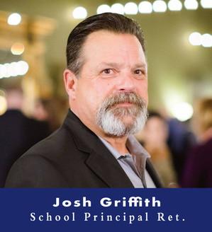 Josh Griffith