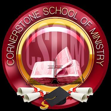 CSOM-logo.png