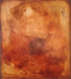 Moises - AR 1835