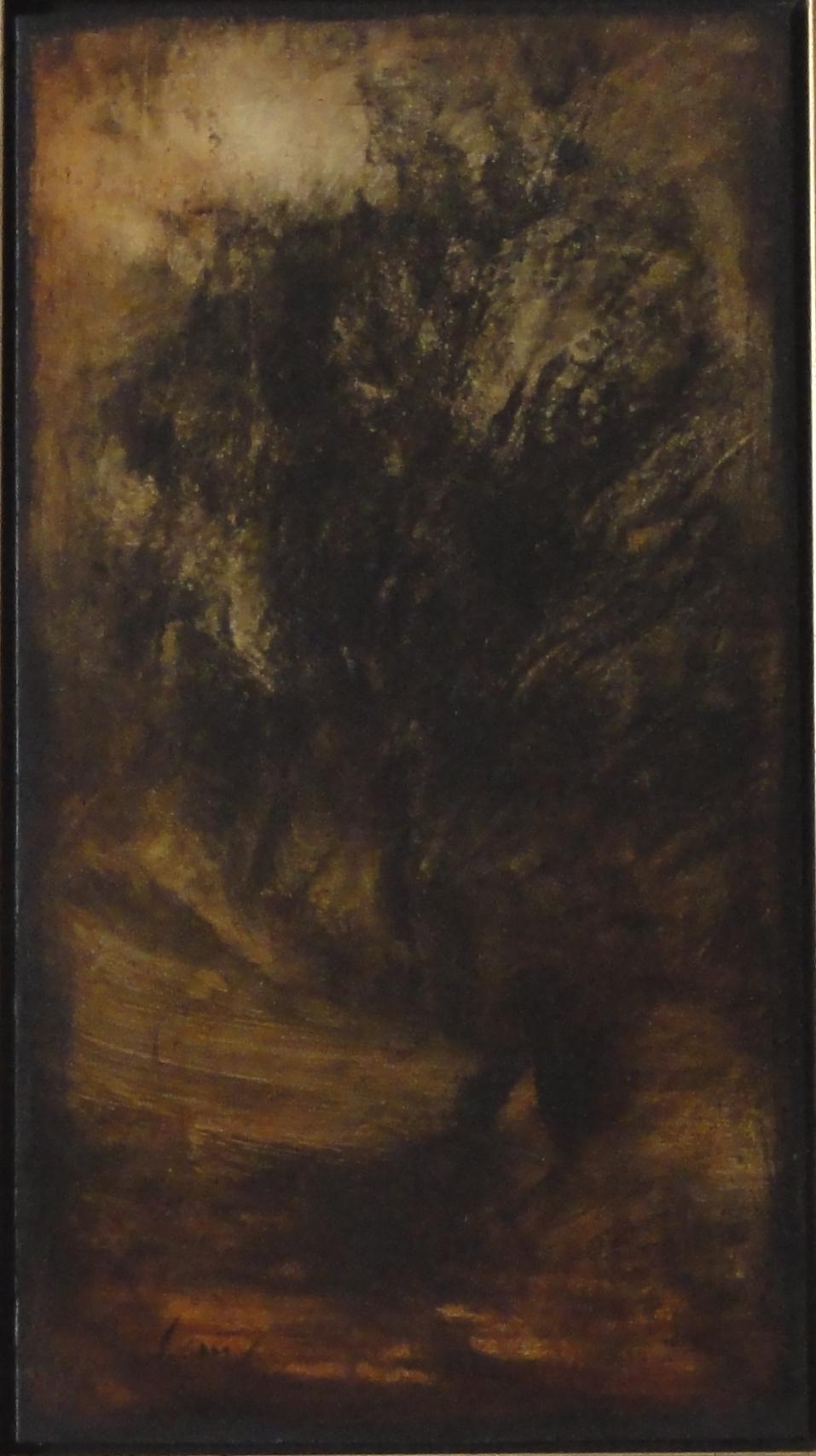 Árvore da Sabedoria - AR 1685