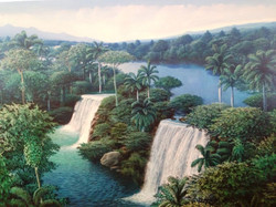 110 x 160 -Cachoeiras - Dez-2016 -Oast