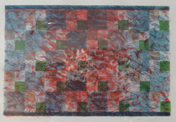 Color Luz - AR 1746