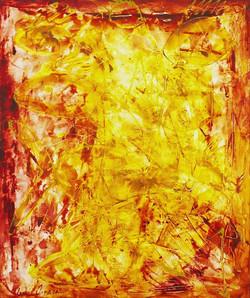 Sunshine - 2000 - AR 0467