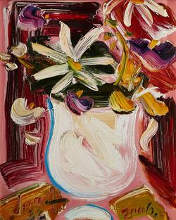 Flores - AR  0195