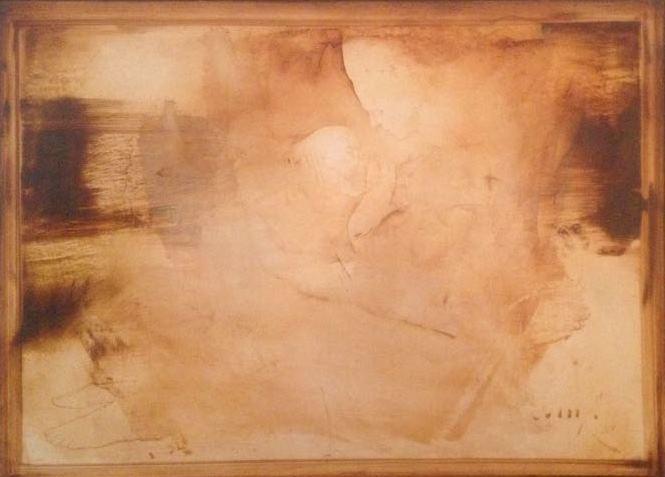 Maternidade - AR 1870
