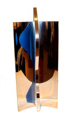 Espaco Reflexo Violeta - AR 1380