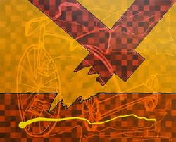 Três Ciclos - AR 2247