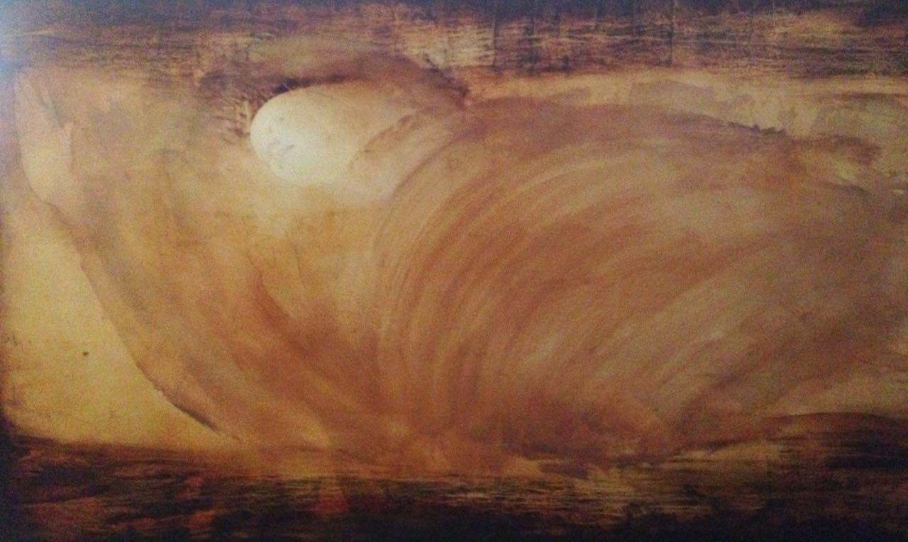 Anjo - Benção Dourado - AR 1583