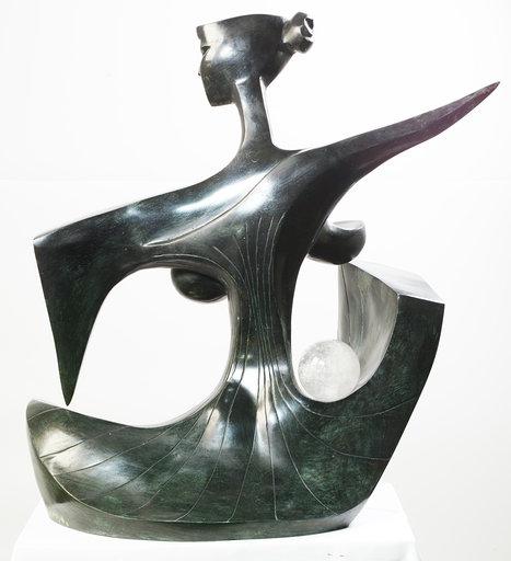 Frida - Costas - AR 2174
