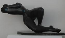28_x_75_x_24_-_Sensações_-_Escultura_em_