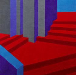 Escada - AR 0907