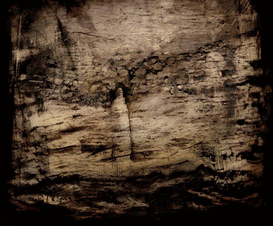 As Pedras Comemorativas -  AR 2129