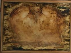 Sagrada Família - AR 2421