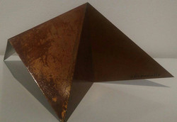 Origami - AR 1753
