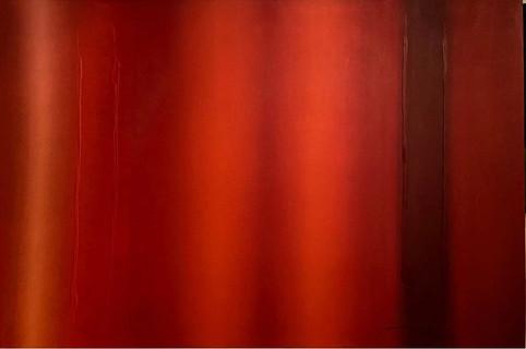 AR 1750 - Abstrato