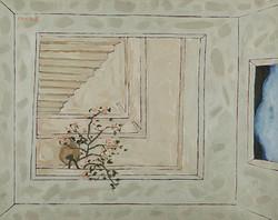 Escada - AR0237