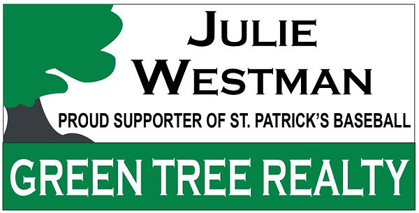 Julie.Westman.Banner.jpg