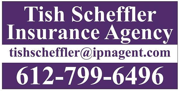 Scheffler.Insurance.jpg