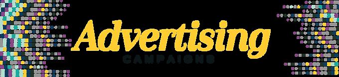 Ad Campaigns